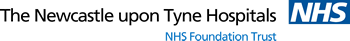 The Newcastle Upon Tyne Hospitals NHS Foundation Trust