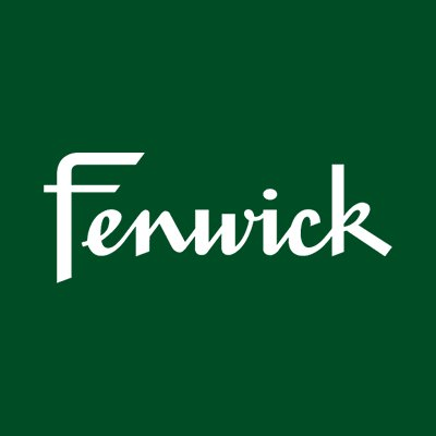 £20 Fenwicks Gift Card
