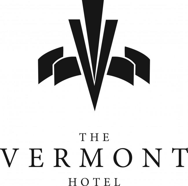 Vermont Hotel logo