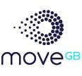 MoveGB logo