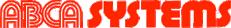 ABCA Systems logo