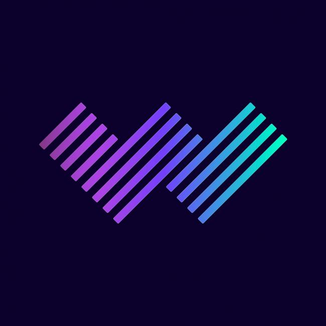 WithU Training logo
