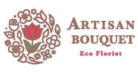 Artisan Bouquet logo