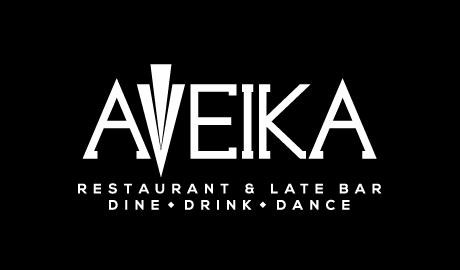 AVEIKA logo