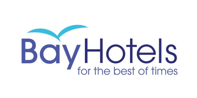Bay Hotels logo