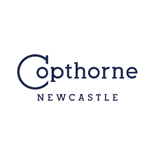 Copthorne Hotel. Quay 7 Bar and Restaurant logo