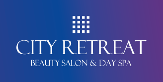 City Retreat Salon & Spa logo