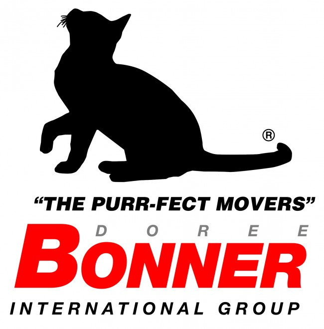 Doree Bonner International Group logo
