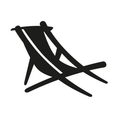 Dock and Bay logo