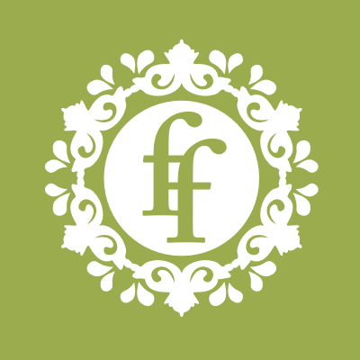 Face Facts Aesthetics logo