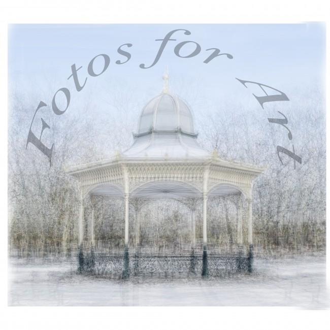 Fotos For Art logo