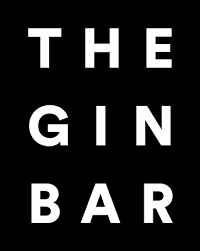 The Gin Bar logo