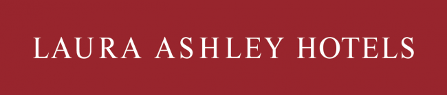 Laura Ashley Hotels logo