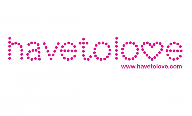Have To Love logo