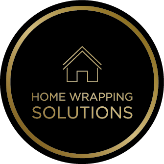 Home Wrapping Solutions logo