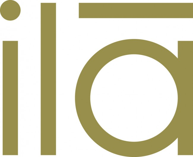 ila Spa logo