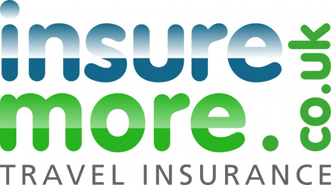 Insure More logo