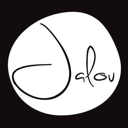 Jalou logo