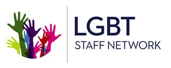 LGBT Staff Network