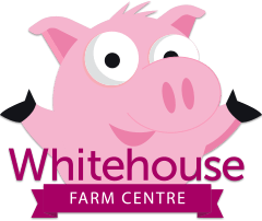 Whitehouse Farm Vouchers