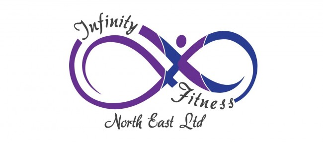 Infinity Fitness North East Ltd logo