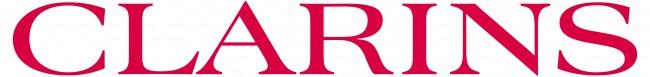 Clarins BEAUTYBAR Fenwicks logo