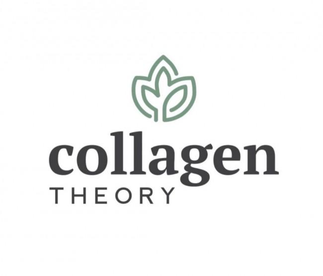 Collagen Theory logo