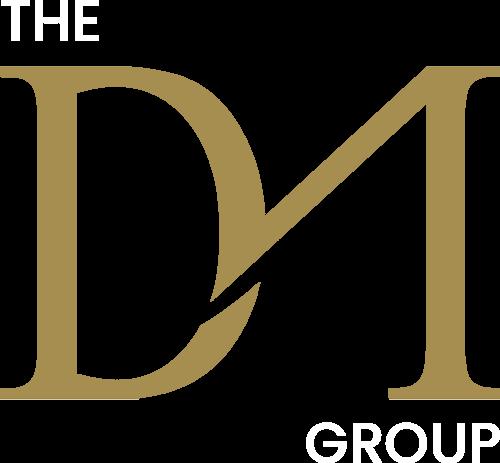 Dunham McCarthy logo