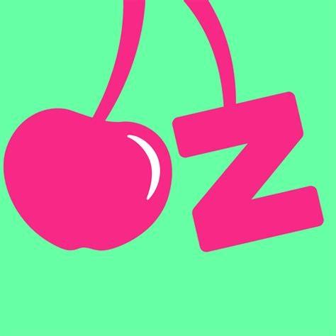 Cherryz logo
