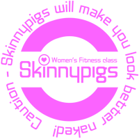 Skinnypigs