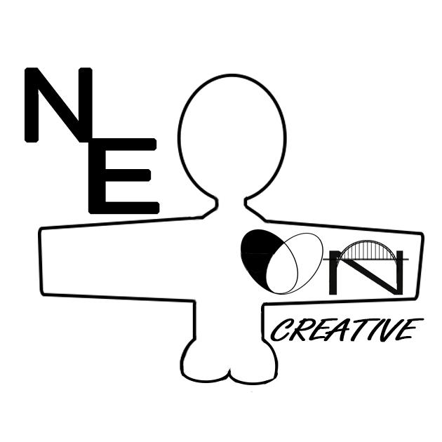 NE t00n Creative logo