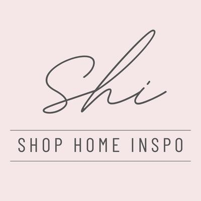 Shop Home Inspo logo