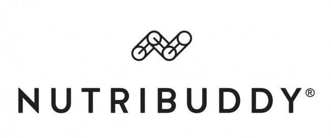 Nutribuddy logo