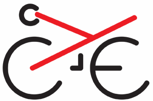 On You Cycle logo