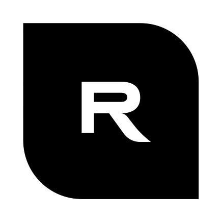 Rejuvenate Skin logo