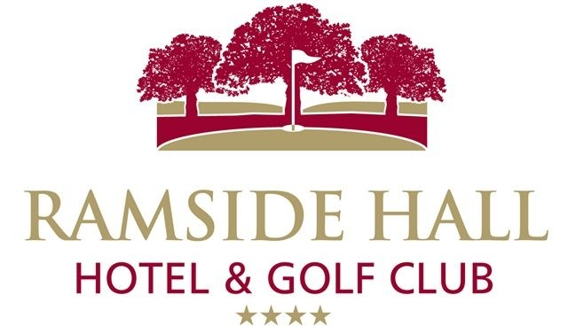 Ramside Hall logo