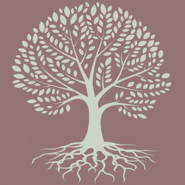 Salvin House -  logo