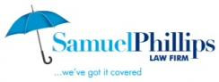 Samuel Phillips logo