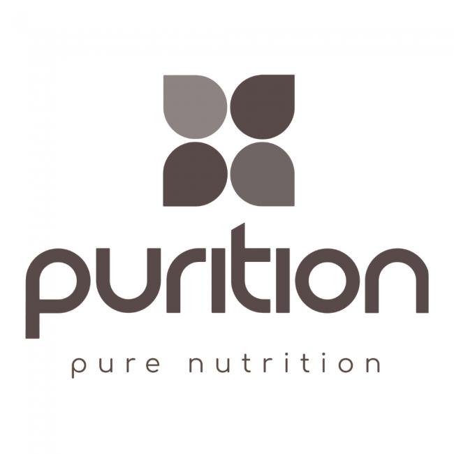 Purition logo