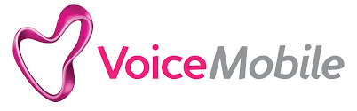 Voice Mobile logo