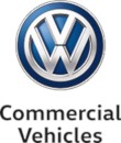 Lookers VW Van Centre logo