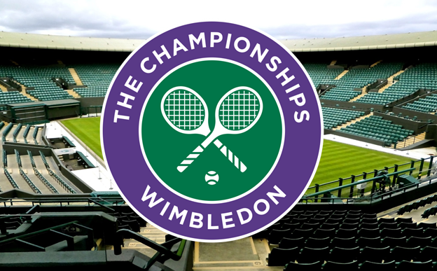 Wimbledon - Finals Weekend