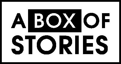 A Box Of Stories logo