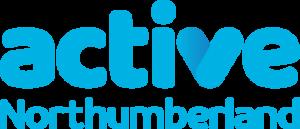 Active Northumberland logo