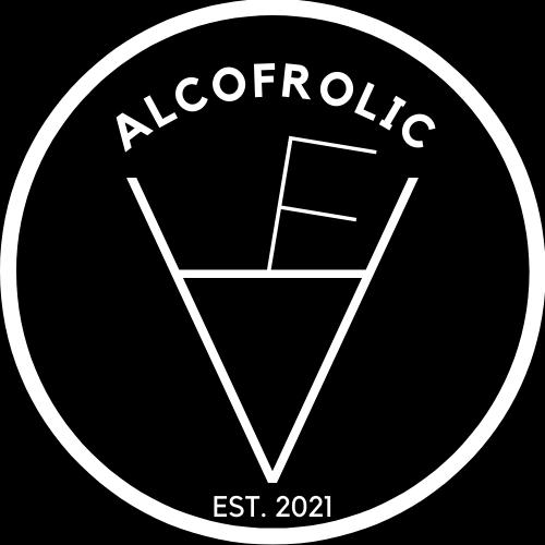 AlcoFrolic logo