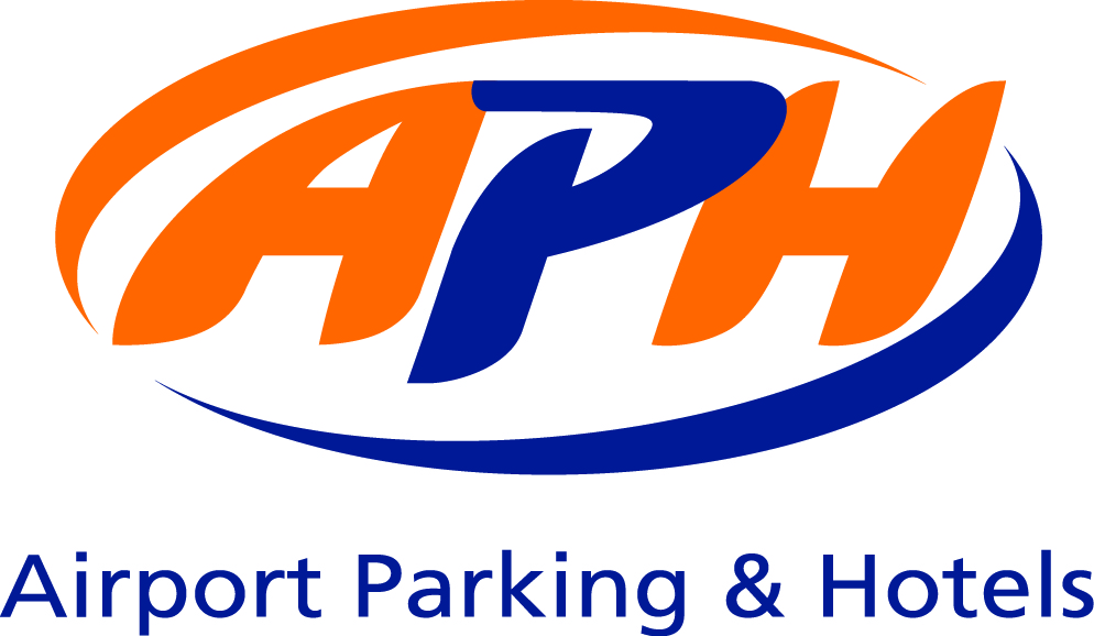 Airport Parking and Hotels Limited logo
