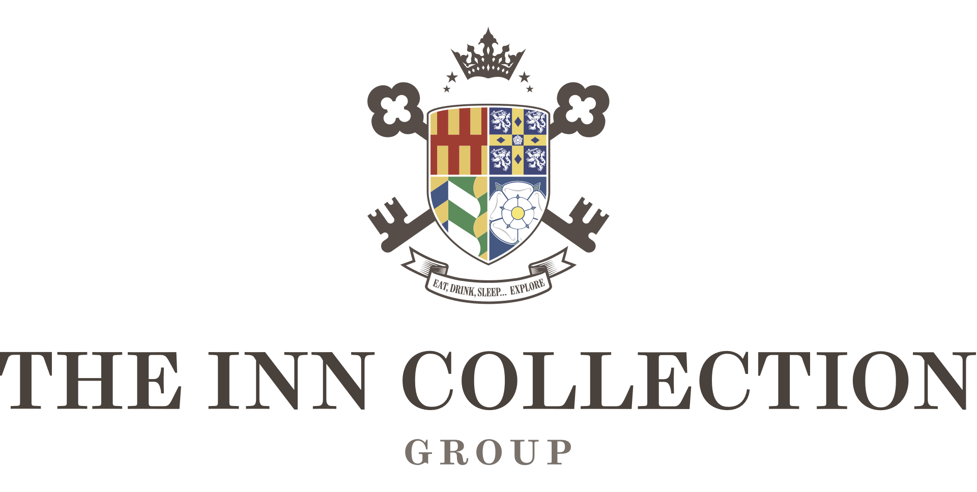 The Inn Collection logo