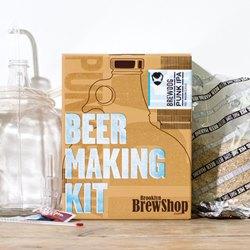 Brewdog Punk IPA Beer Making Kit