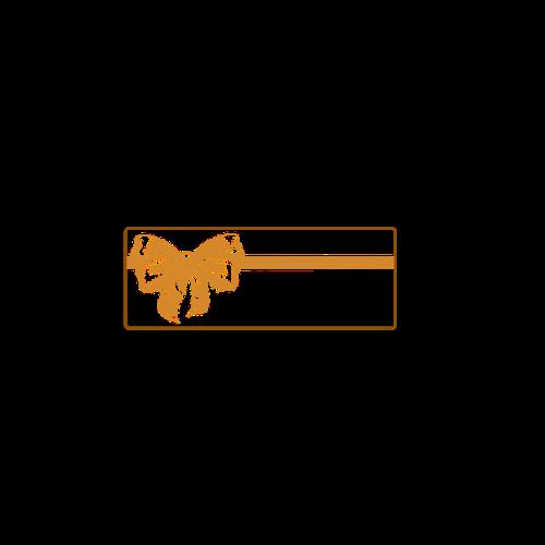 Hamper UK logo