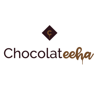 Chocolateeha logo